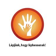 logo_lepjunk.png