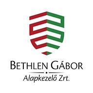 logo_bethleng.png