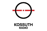 Kossuth Rádió.png