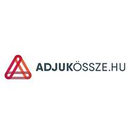 logo_adjukossze.png