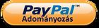 paypalgomb2.png