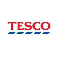 logo_tesco.png