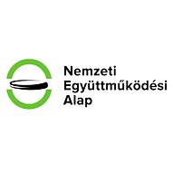 logo_nemzeti_egyuttmukodes.png