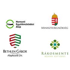 logo_partnersegek.png