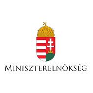 logo_miniszterelnokseg.png