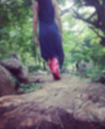 forest path-red boots.jpg
