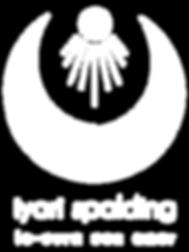 logo-white-500-SVEN.png