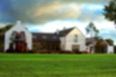 Walker House Oct '10_edited.jpg