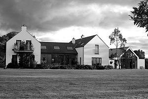 Walker House Oct '10_edited_edited.jpg