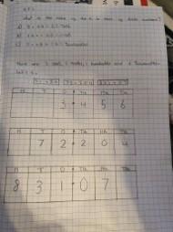 6hl 1.jpg