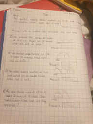 Maths Jamie Pritchard 1.2.21.jpg