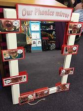 Picture 15 - Phonics Mirror.jpg