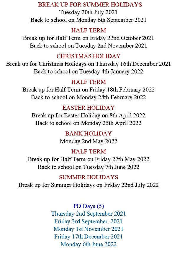 term dates 2022.jpg