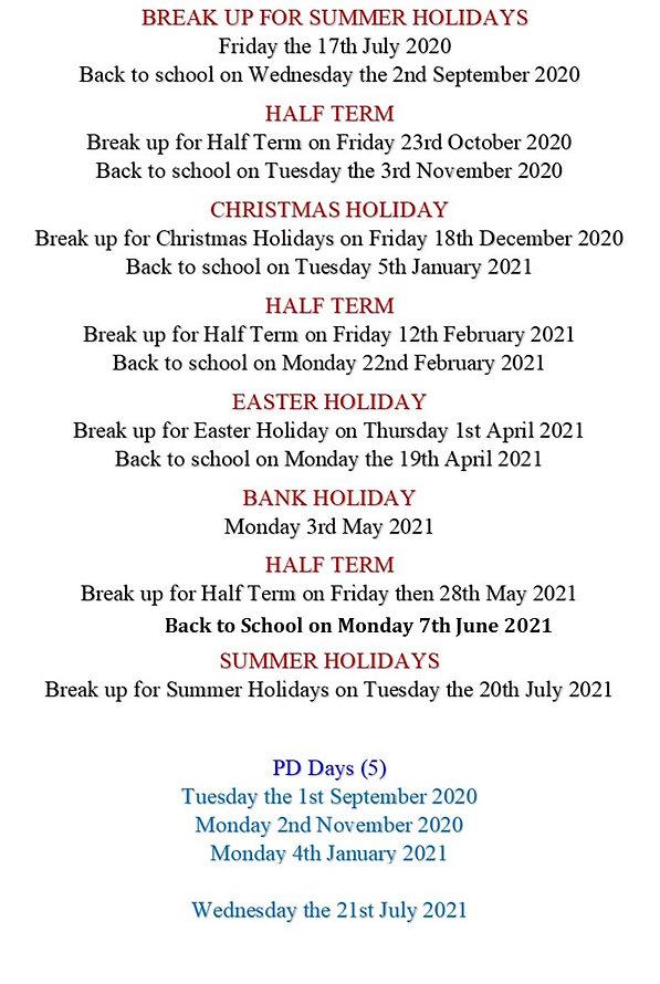 term dates ameneded.jpg