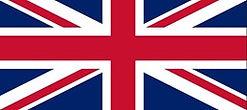 uk flag.jpg