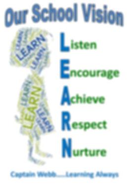 School vision Statement.jpg