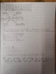 6hl 2.jpg