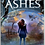 Thumbnail: Signed copy of The Girl Who Talks To Ashes (Hardcover)