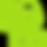 Shopify Developer | Droshippoo.com | Shopify Design