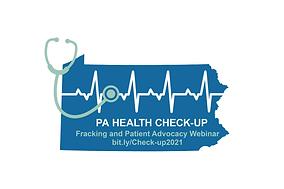 PA Health Check-Up 2021