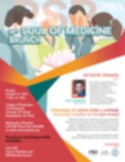 Soul Of Medicine Flyer 5(6).jpg