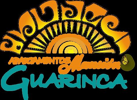 Guarinca_Mansión_apartamentos.png