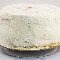 Tarta Balcarce