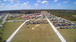 col county fair 16 drone sun 16 (1)