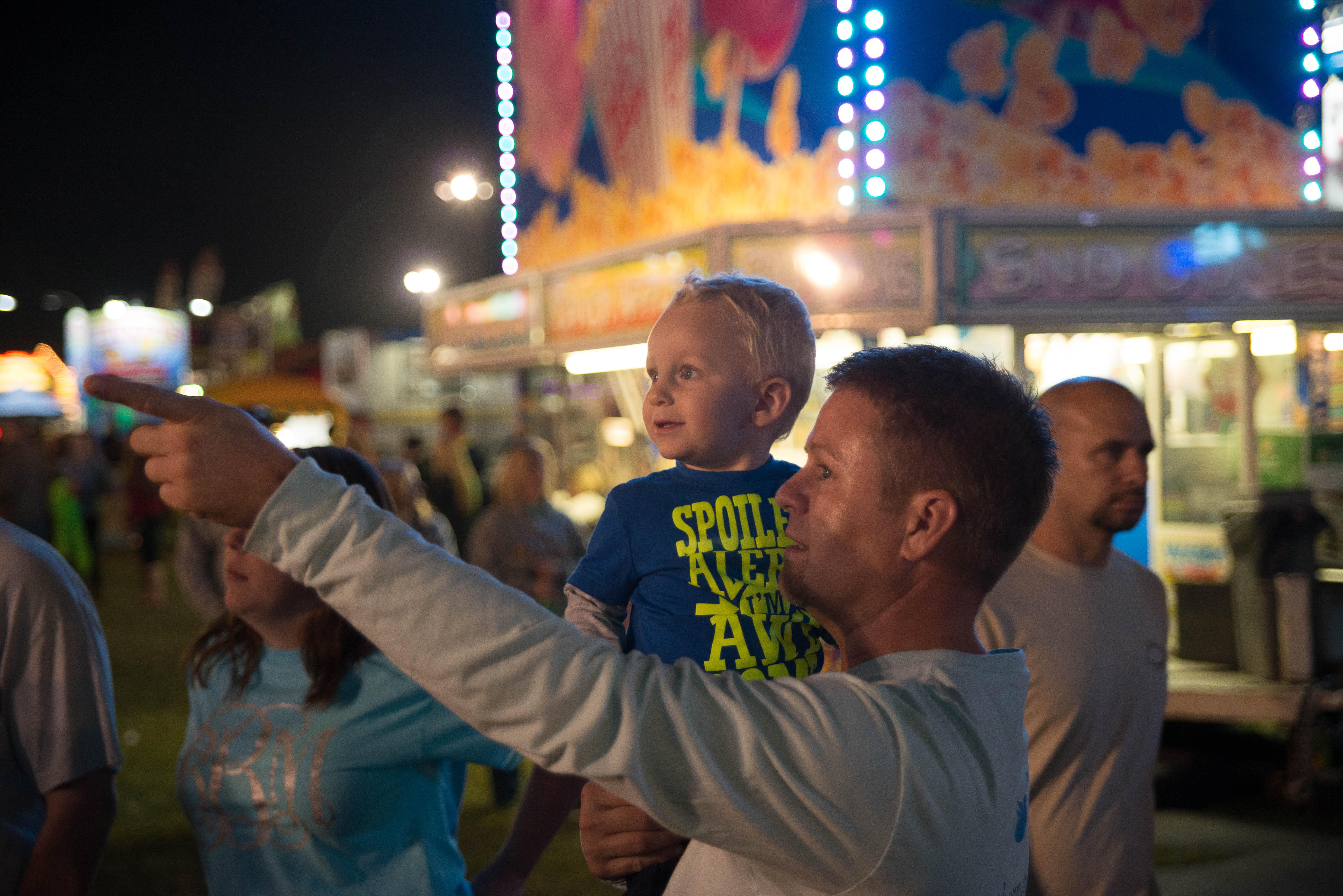Columbus County Fair Thursday 2016 (27)