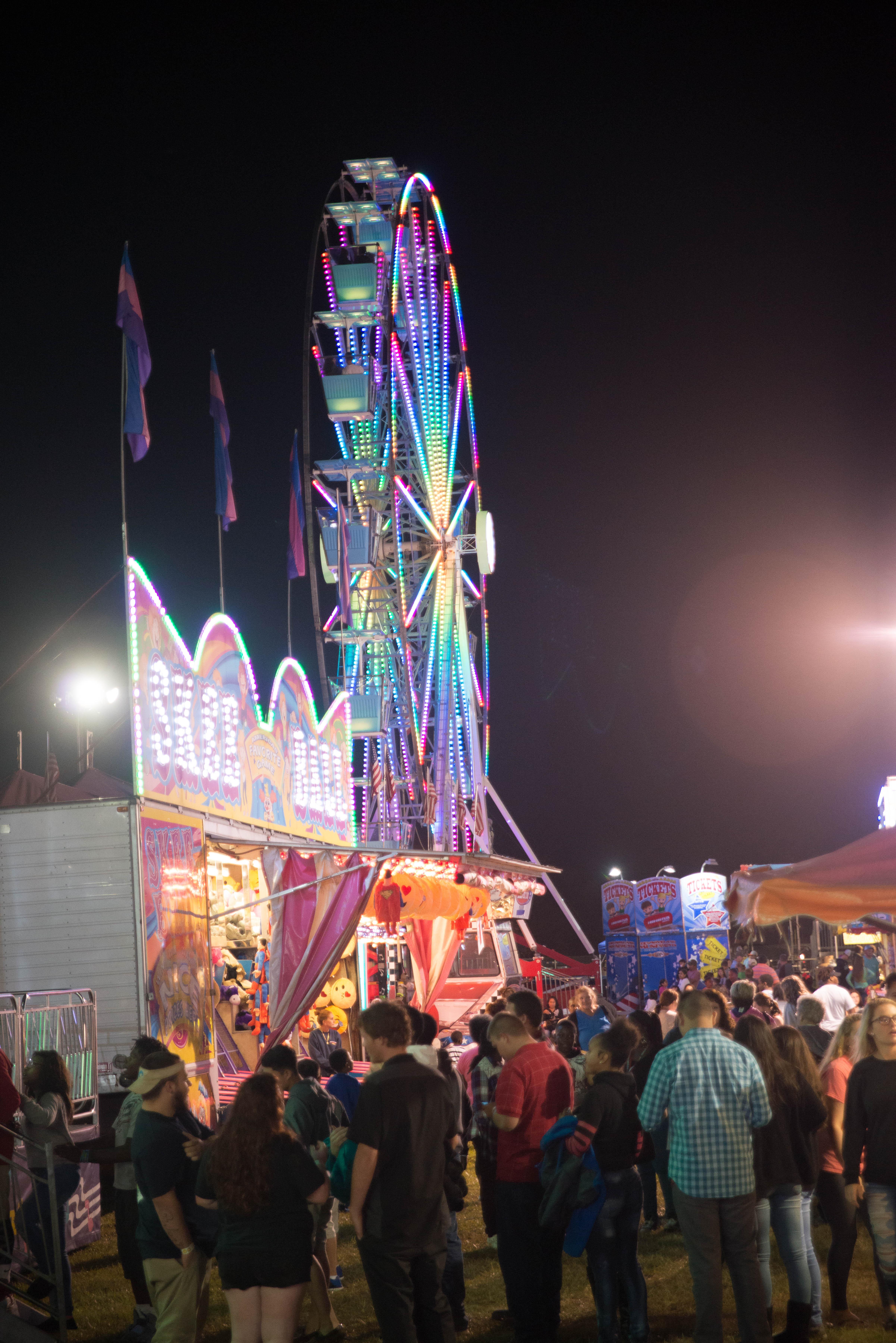 Columbus County Fair Thursday 2016 (45)