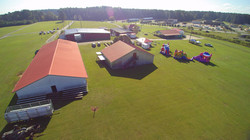 Col Cnty Fairgrounds expo (9)