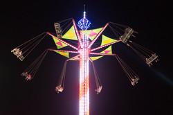 Columbus County Fair Thursday 2016 (39)