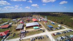 col county fair 16 drone sun 16 (8)