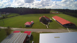 Col County Fairgrounds drone foot (3)