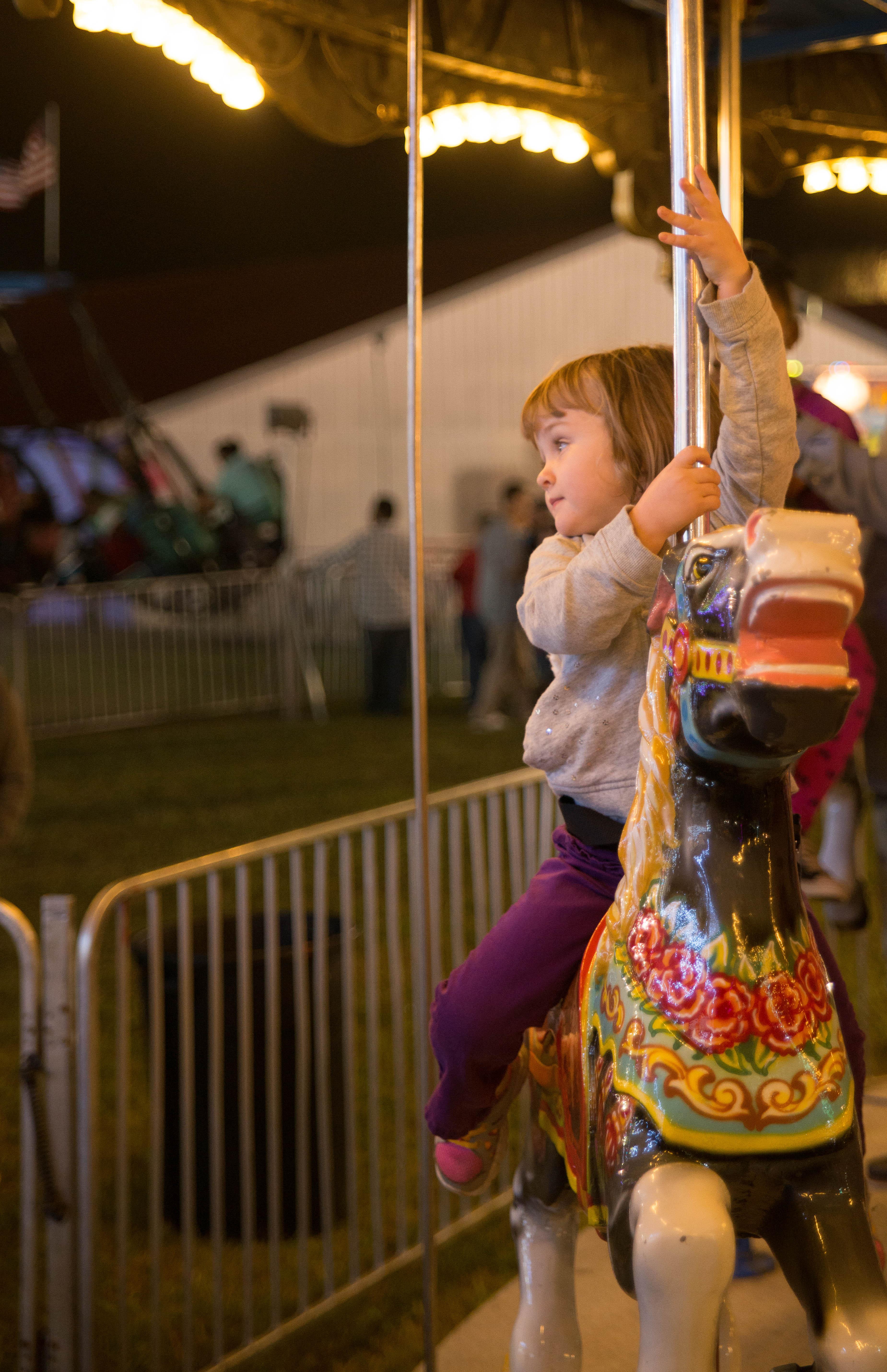 Columbus County Fair Thursday 2016 (42)