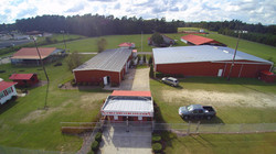 Col County Fairgrounds drone foot (1)