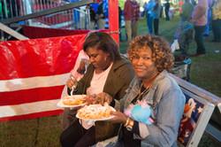 Columbus County Fair Thursday 2016 (47)
