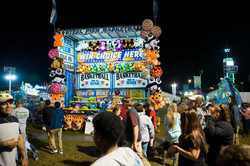 Columbus County Fair Thursday 2016 (31)