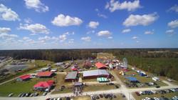 col county fair 16 drone sun 16 (5)