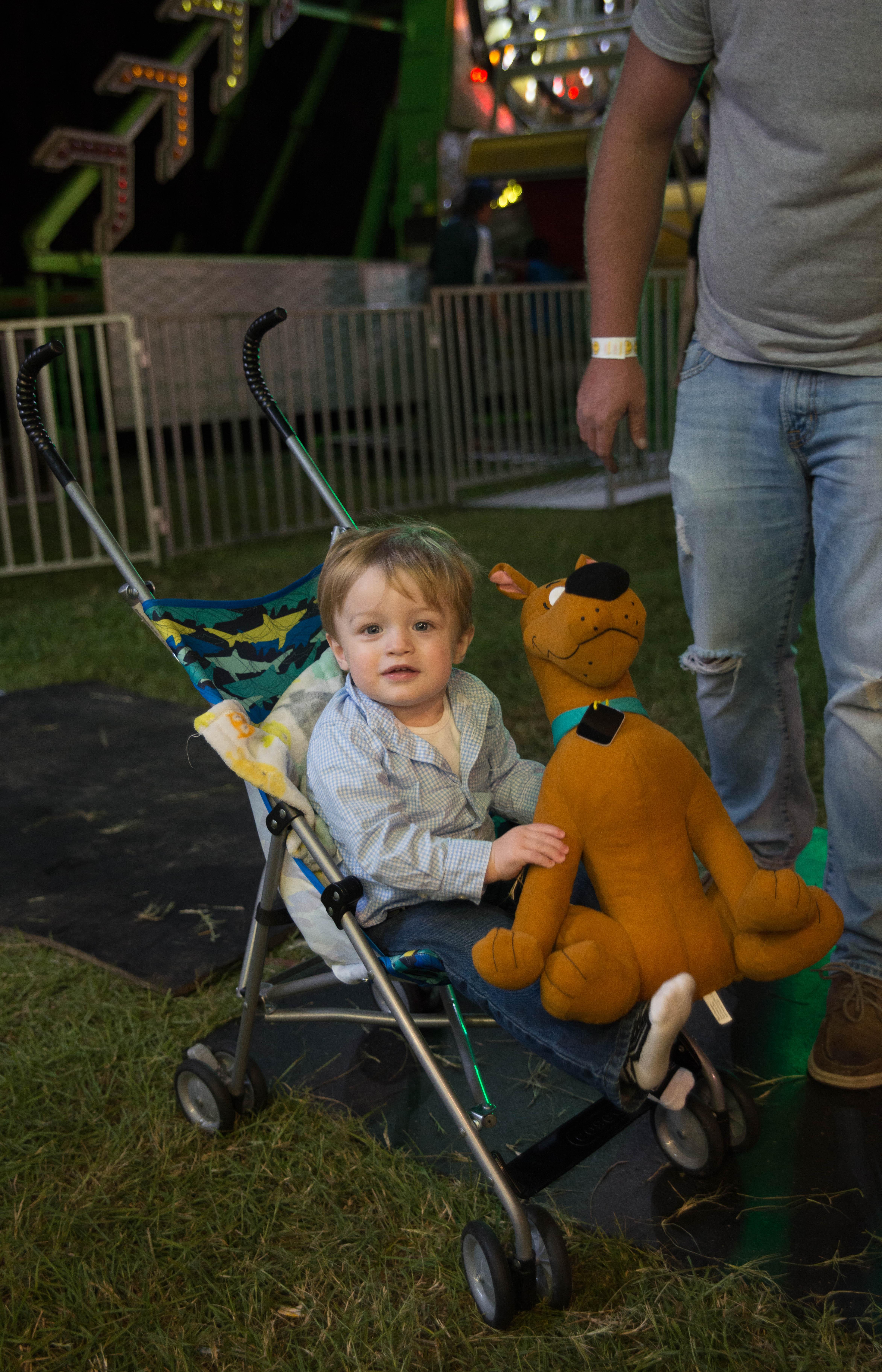 Columbus County Fair Thursday 2016 (24)