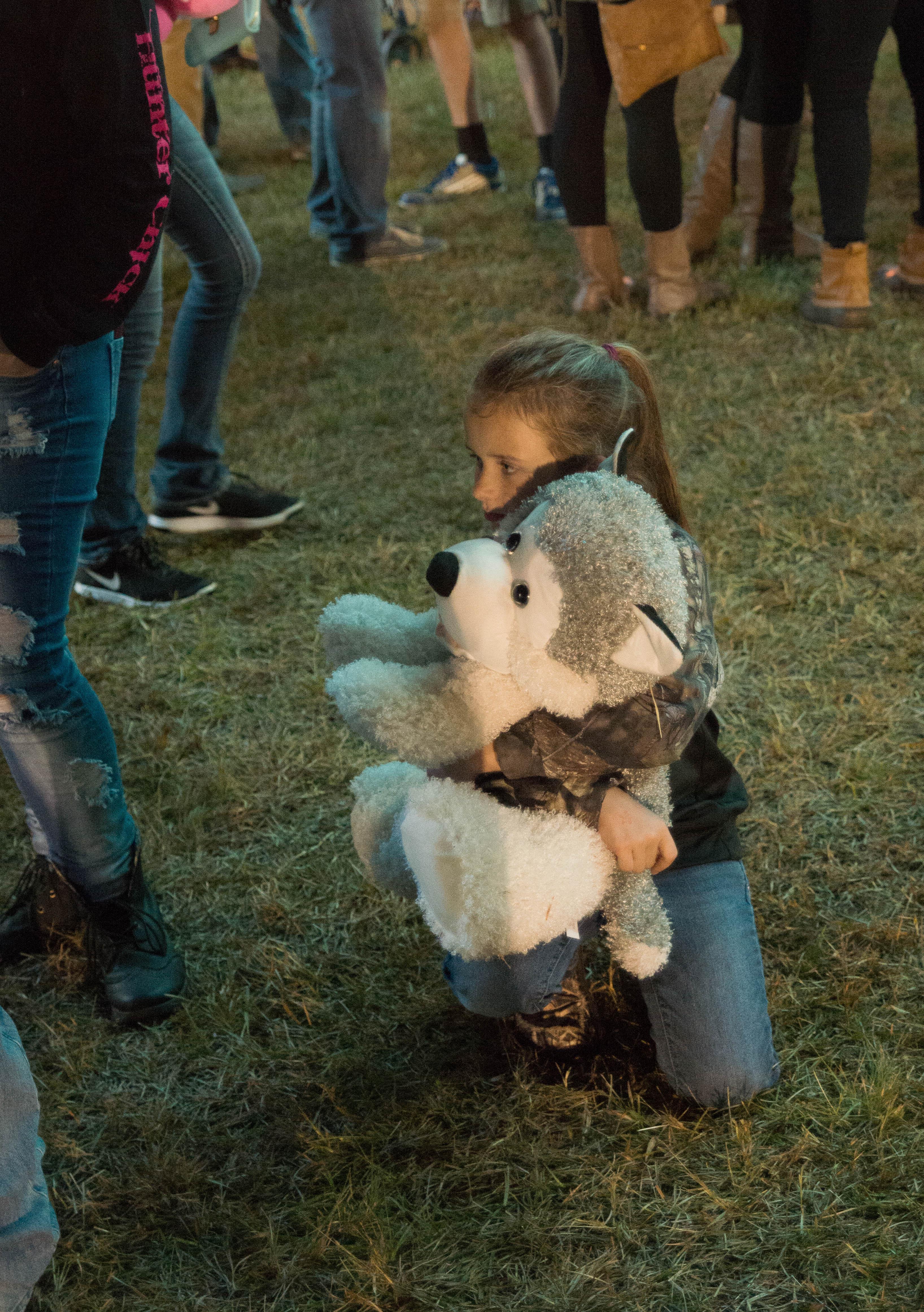 Columbus County Fair Thursday 2016 (50)