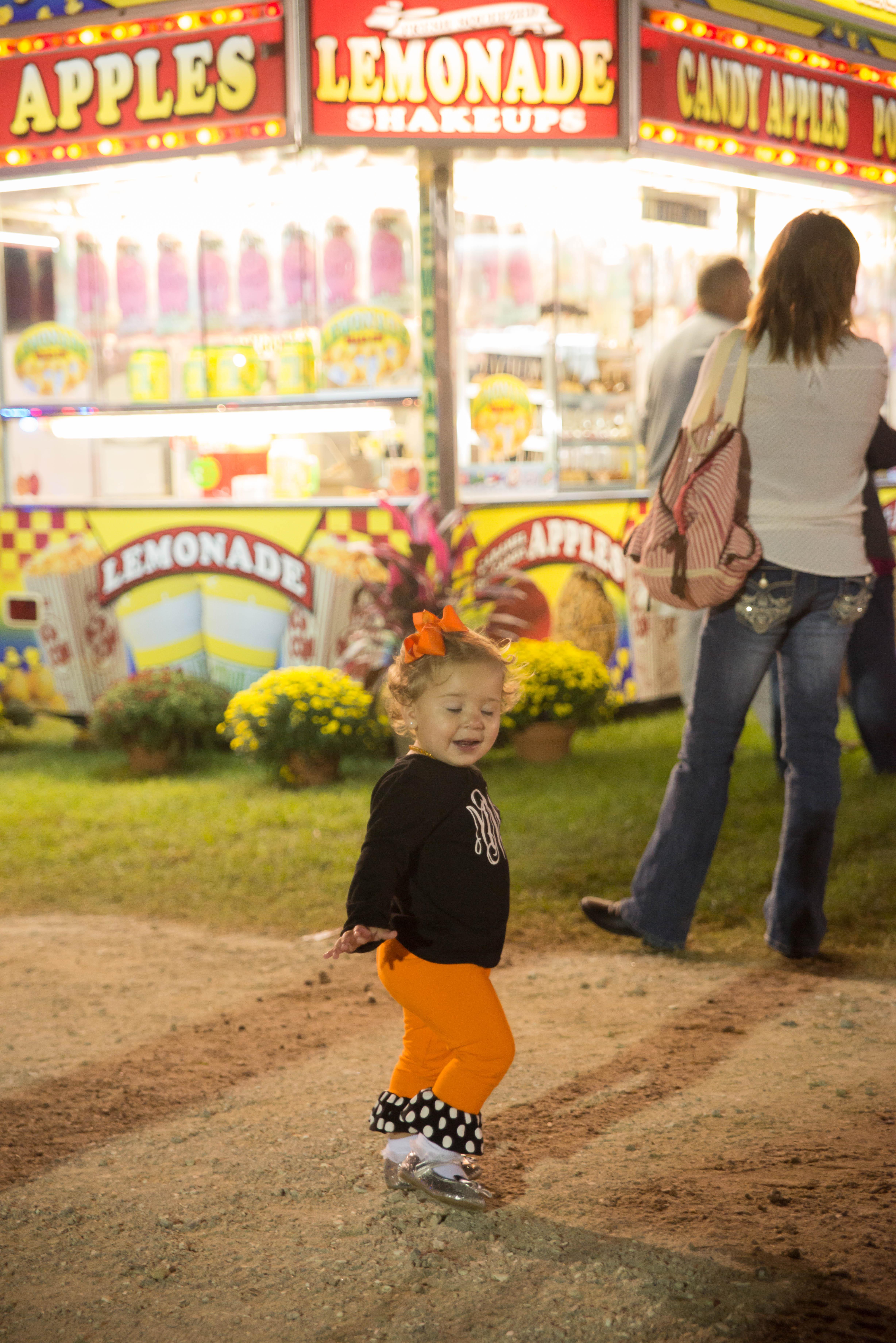 Columbus County Fair Thursday 2016 (4)