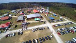 col county fair 16 drone sun 16 (9)