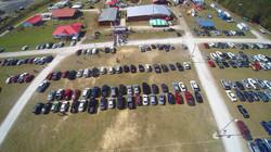 col county fair 16 drone sun 16 (6)