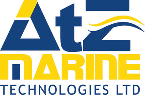 National Maritime, MIT Technical Talks, in conjunction with AtZ Marine Technologies visits London In