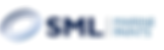 logo-sml-marine-paints.png