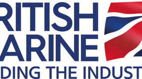 BRITISH MARINE ANNOUNCE FIRST EVER RESEARCH INTO UK'S SMALL COMMERCIAL MARINE SECTOR