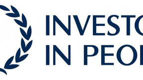 Land & Water Achieves Coveted Investors in People Health & Well-Being Good Practice Accredit