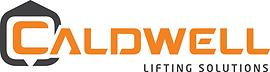 CAldwell logo 2.png
