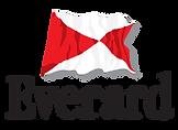 Everard Insurance Logo.png